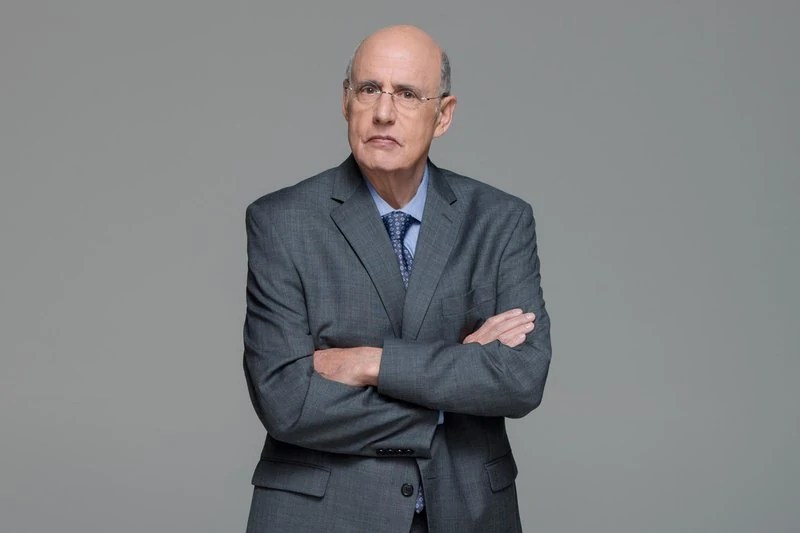 george bluth arrested development