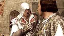 Lorenzo De Medici Assassin S Creed Wiki Fandom