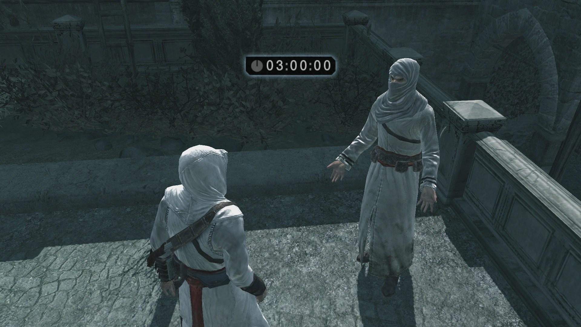 Flag Collection Garnier De Naplouse Assassin S Creed