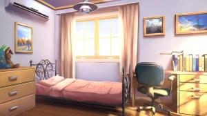 bedroom apartment apartments kumori wikia avatar