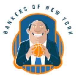 new york bankers basketball