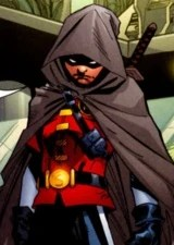 Damian Wayne Wiki Batman Fandom Powered Wikia