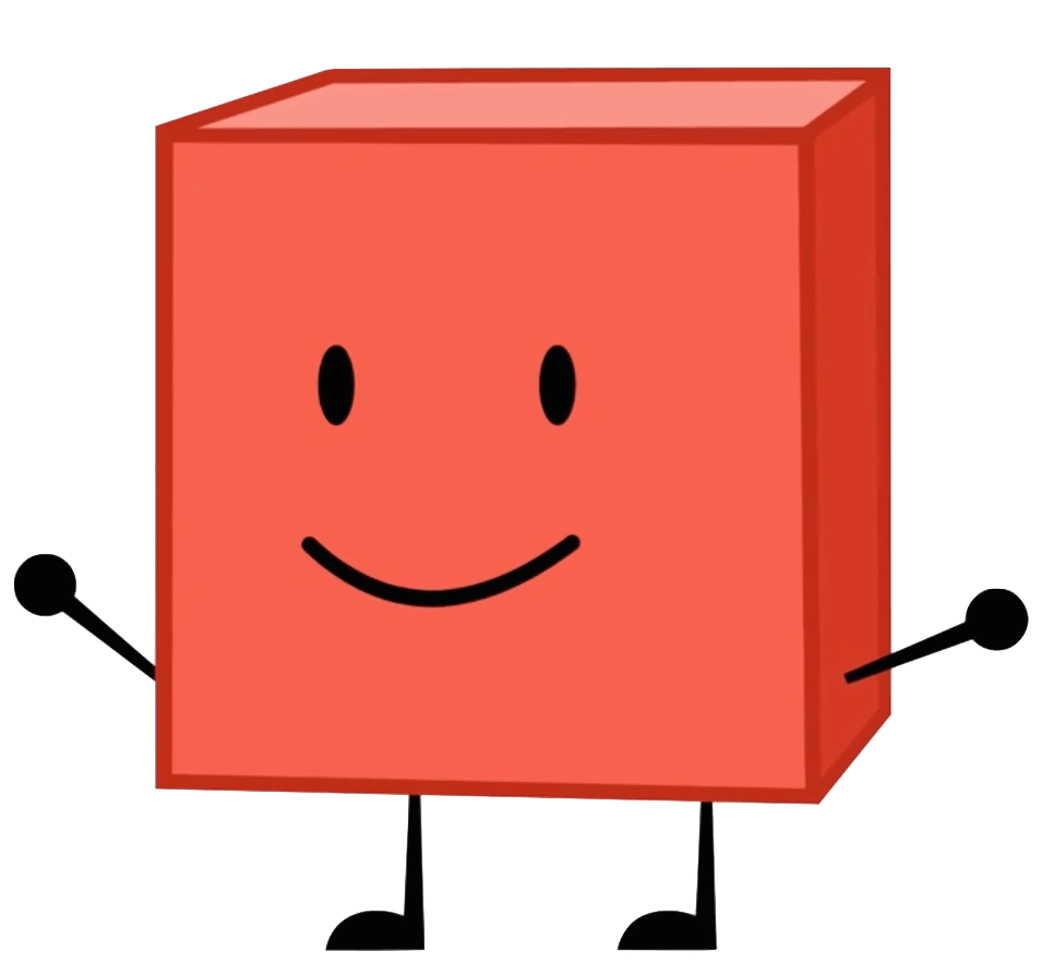 20 Spongy Bfdi Legs Pictures And Ideas On Meta Networks