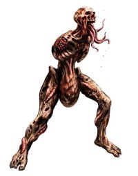 Image - Mutant Splicer.jpg | BioShock Wiki | FANDOM ...