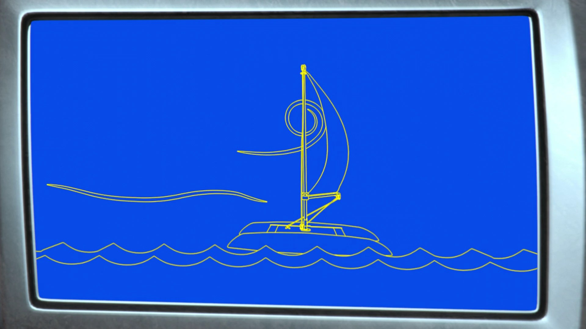 hight resolution of s3e17 diagram of wind pushing a sailboat png