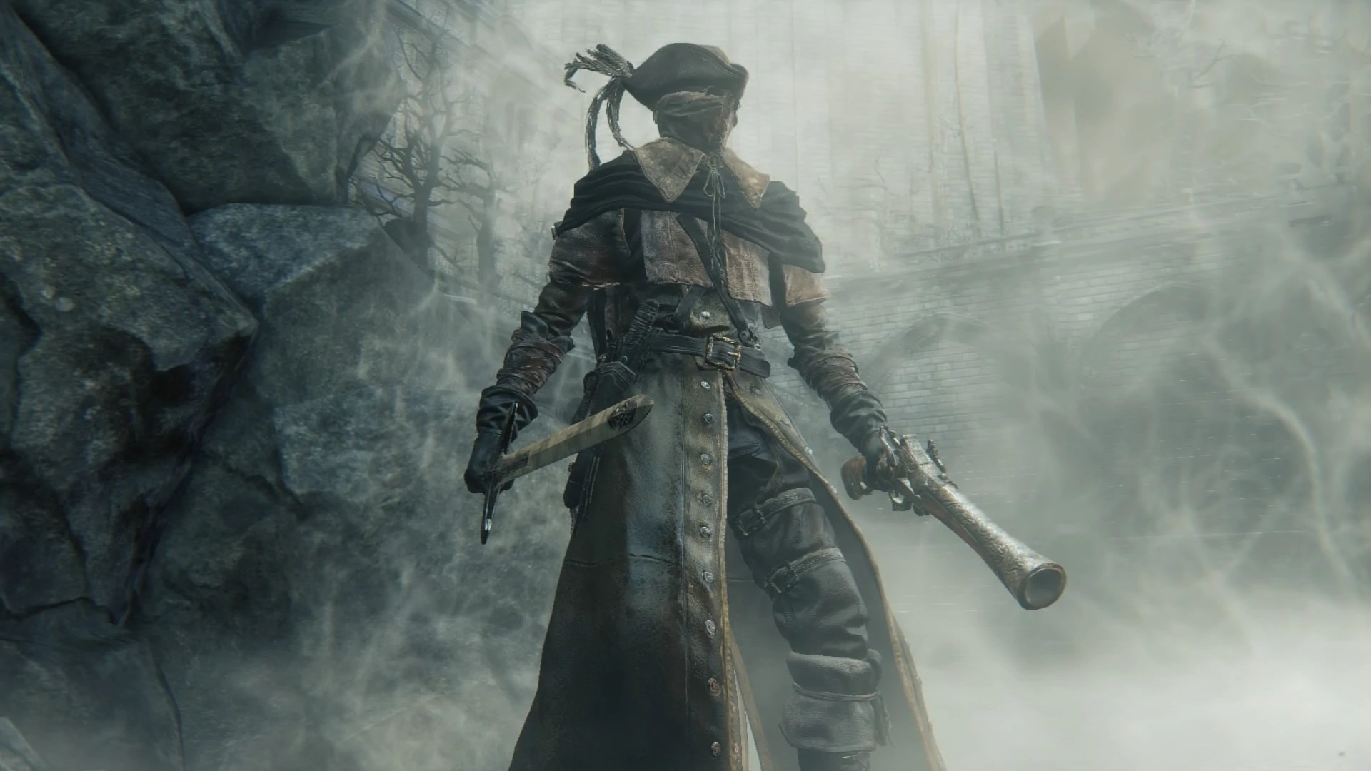 20 Bloodborne Attire Sets Pictures And Ideas On Meta Networks