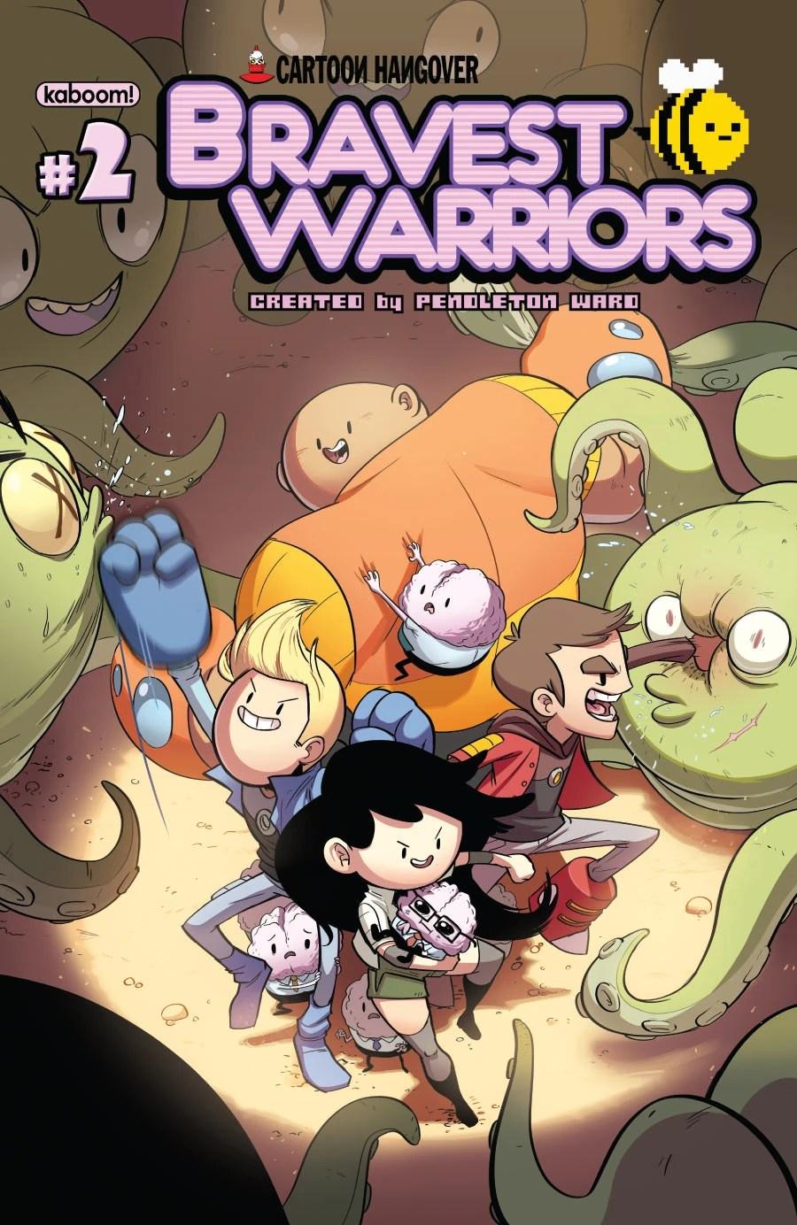 Gravity Falls Wallpaper Anime Issue 2 Bravest Warriors Wiki Fandom Powered By Wikia