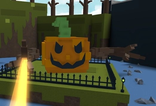 Roblox Build A Boat For Treasure Wiki How To Beat The Ramp In Build A Boat For Treasure