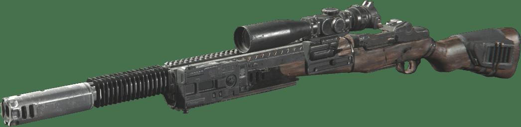 DMR1  Call of Duty Wiki  FANDOM powered by Wikia