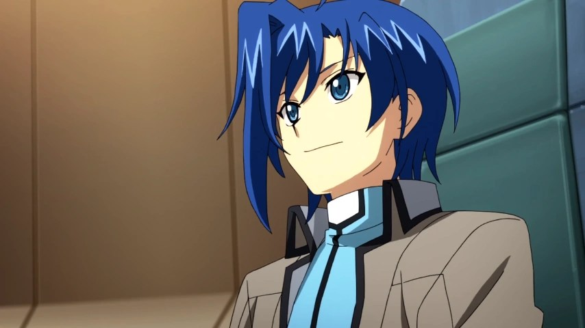 Aichi Sendou Cardfight!! Vanguard Wiki FANDOM Powered