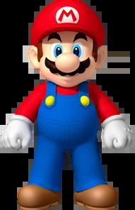 Mario | Cartoon characters Wiki | FANDOM powered by Wikia