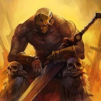 Brakus | Castle Age Wiki | FANDOM powered by Wikia
