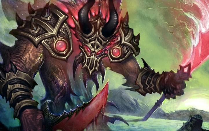 Leviathan of Wrath | Castle Age Wiki | Fandom