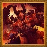Mephistopheles (hero) | Castle Age Wiki | FANDOM powered by Wikia