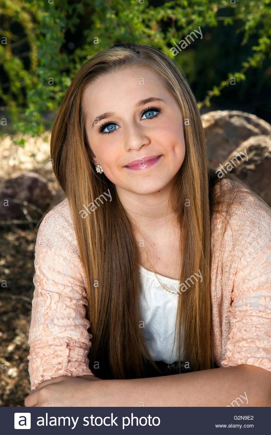 portrait-of-beautiful-blue-eyed-teenage-girl