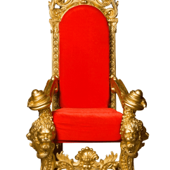 Game Of Thrones Office Chair Wheelchair Transfer Image Holyseat Png Community Central Fandom Powered