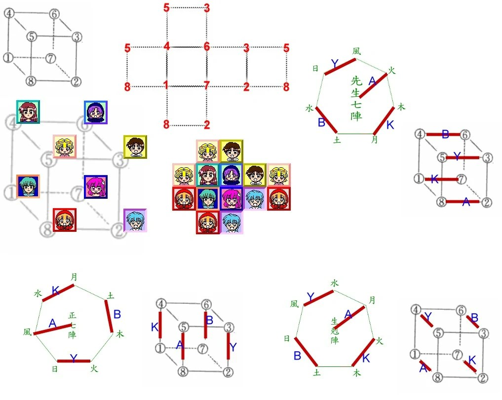 medium resolution of cyba22 jpg