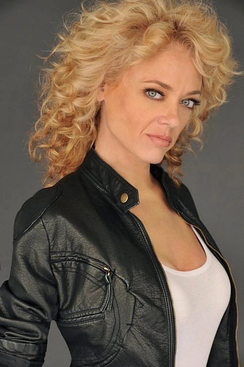 Lisa Robin Kelly  Charmed  FANDOM powered by Wikia