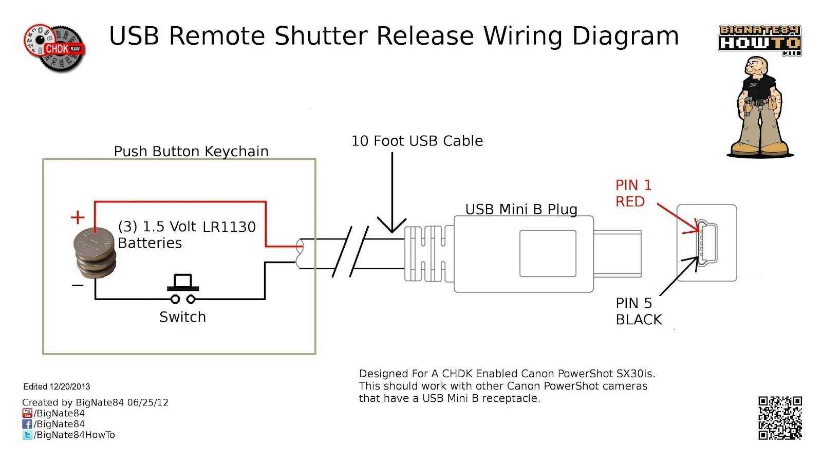 playstation 2 to usb wiring diagram central heating programmer great installation of image 0001 remote shutter jpeg chdk wiki rh wikia com ps2