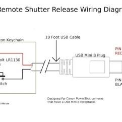 Garmin Mini Usb Wiring Diagram Jack Plate Great Installation Of Image 0001 Remote Shutter 3 Jpeg Chdk Wiki Rh Wikia Com To Rca