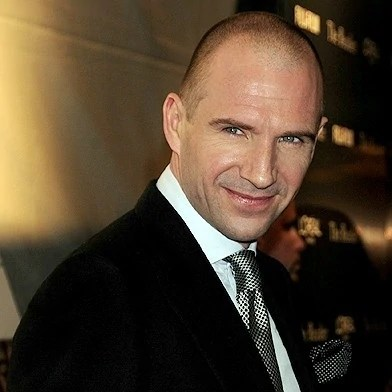 Ralph Fiennes Clash Of The Titans Wiki Fandom Powered