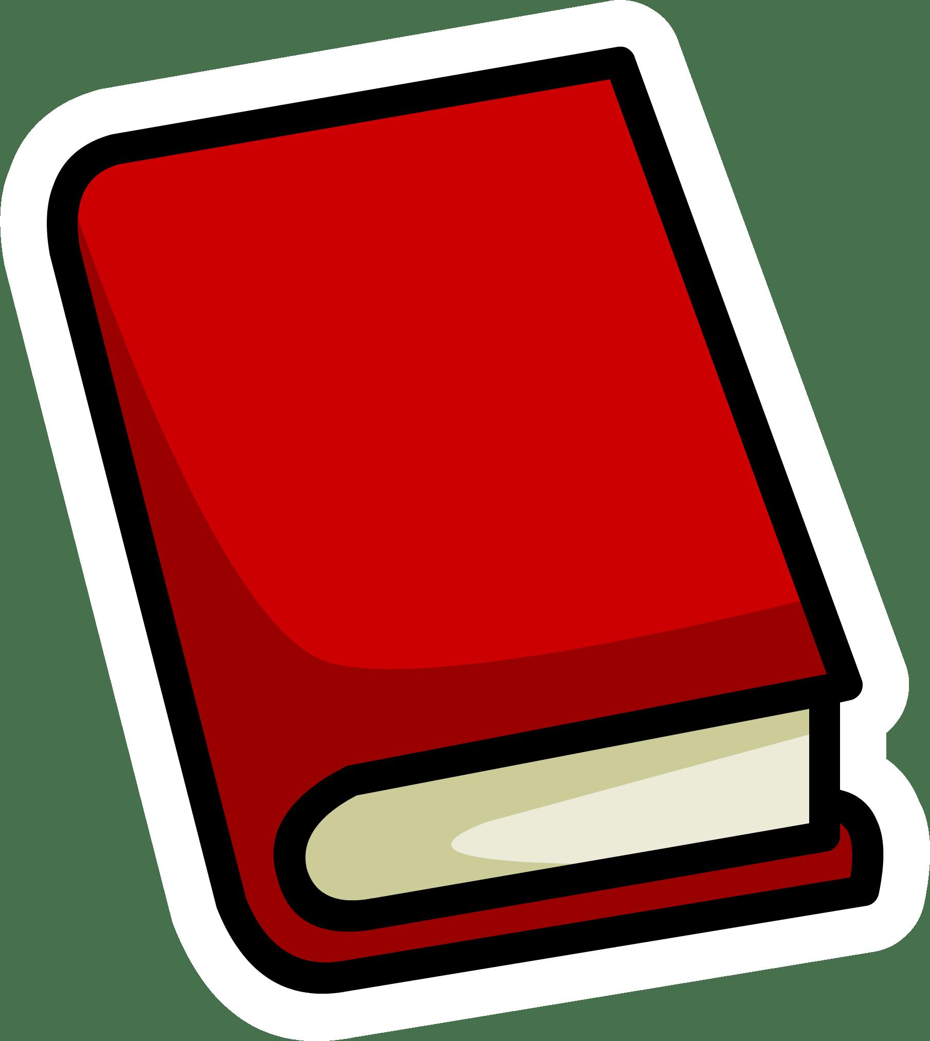 medium resolution of book pin
