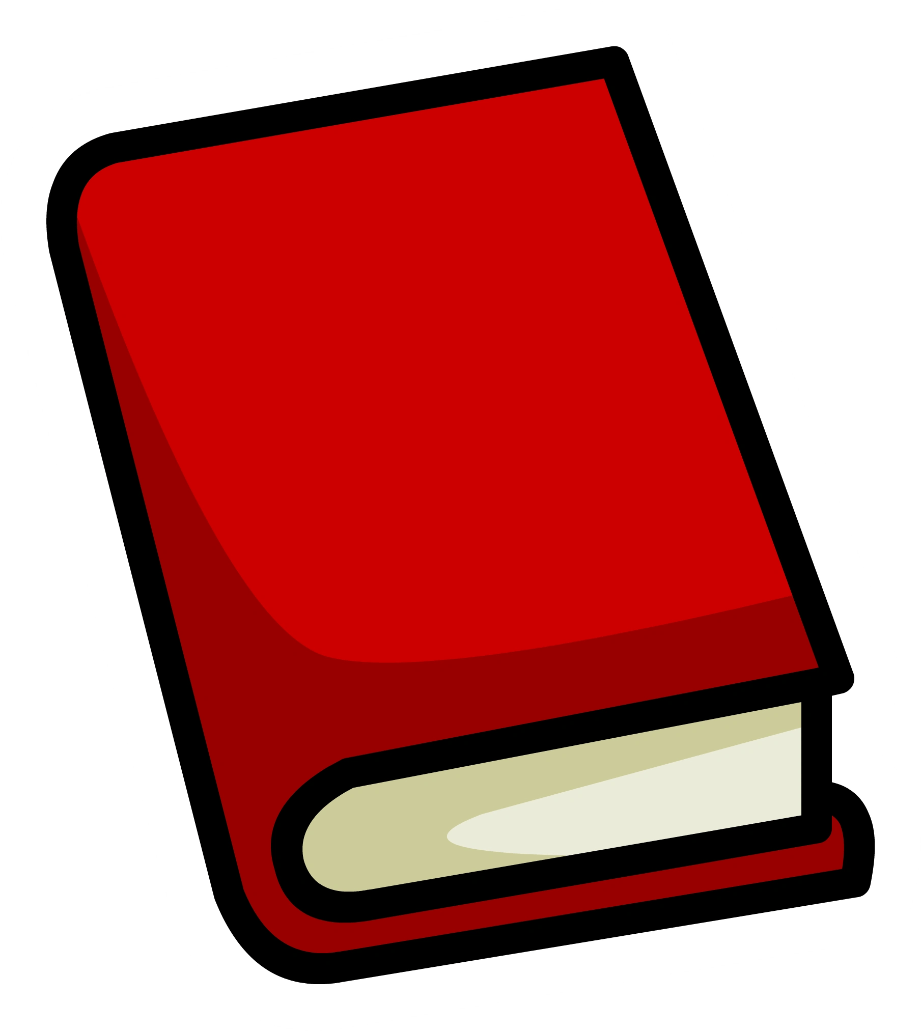 hight resolution of book pin
