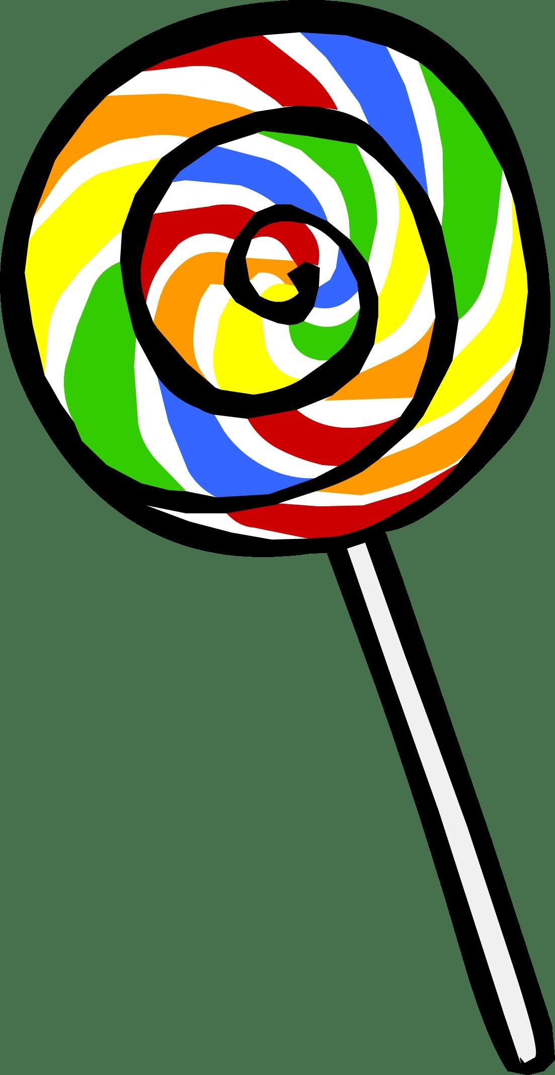 Lollipop Club Penguin Wiki FANDOM Powered By Wikia
