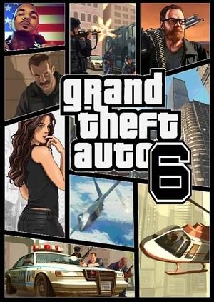 Grand Theft Auto 6 Constructed Worlds Wiki Fandom