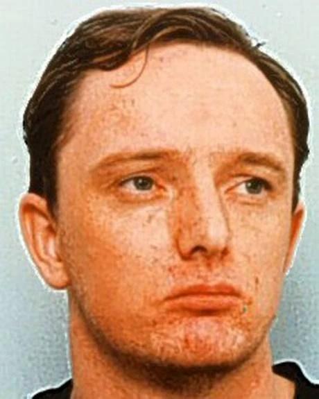 Robert Napper Criminal Minds Wiki Fandom Powered By Wikia