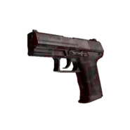 cs go weapon case