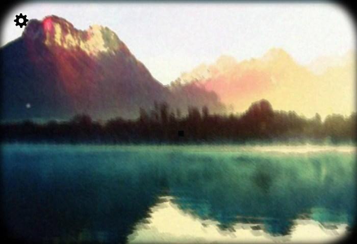 Rusty Lake  Rusty Lake Wiki  FANDOM powered by Wikia
