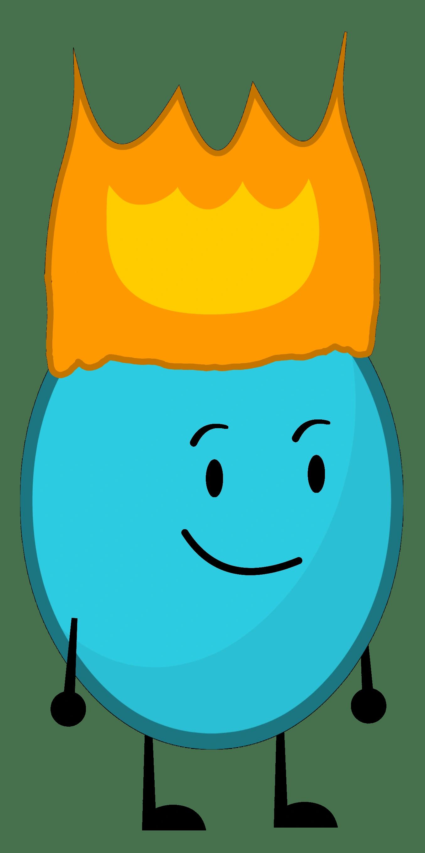 Numpty Cutie Sunflower Wiki Fandom Powered Wikia