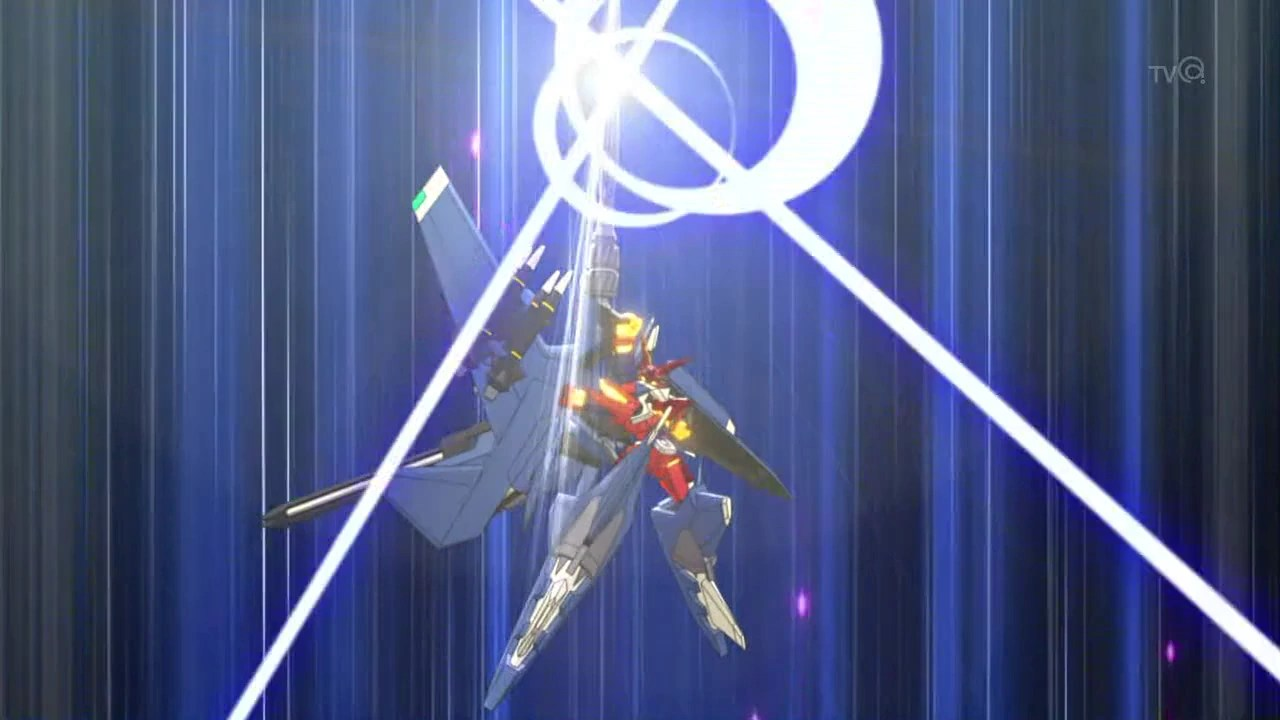Image Shintou Kamui Wars 32 Hq 3 Png Danball Senki