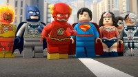 LEGO DC Comics Super Heroes: The Flash | DC Movies Wiki ...
