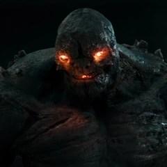 Doomsday Dc Extended Universe Villains Wiki Fandom Cuitan Dokter