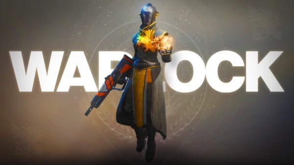 User Blog Philiwaniuk Destiny 2 Class Guide Which Class