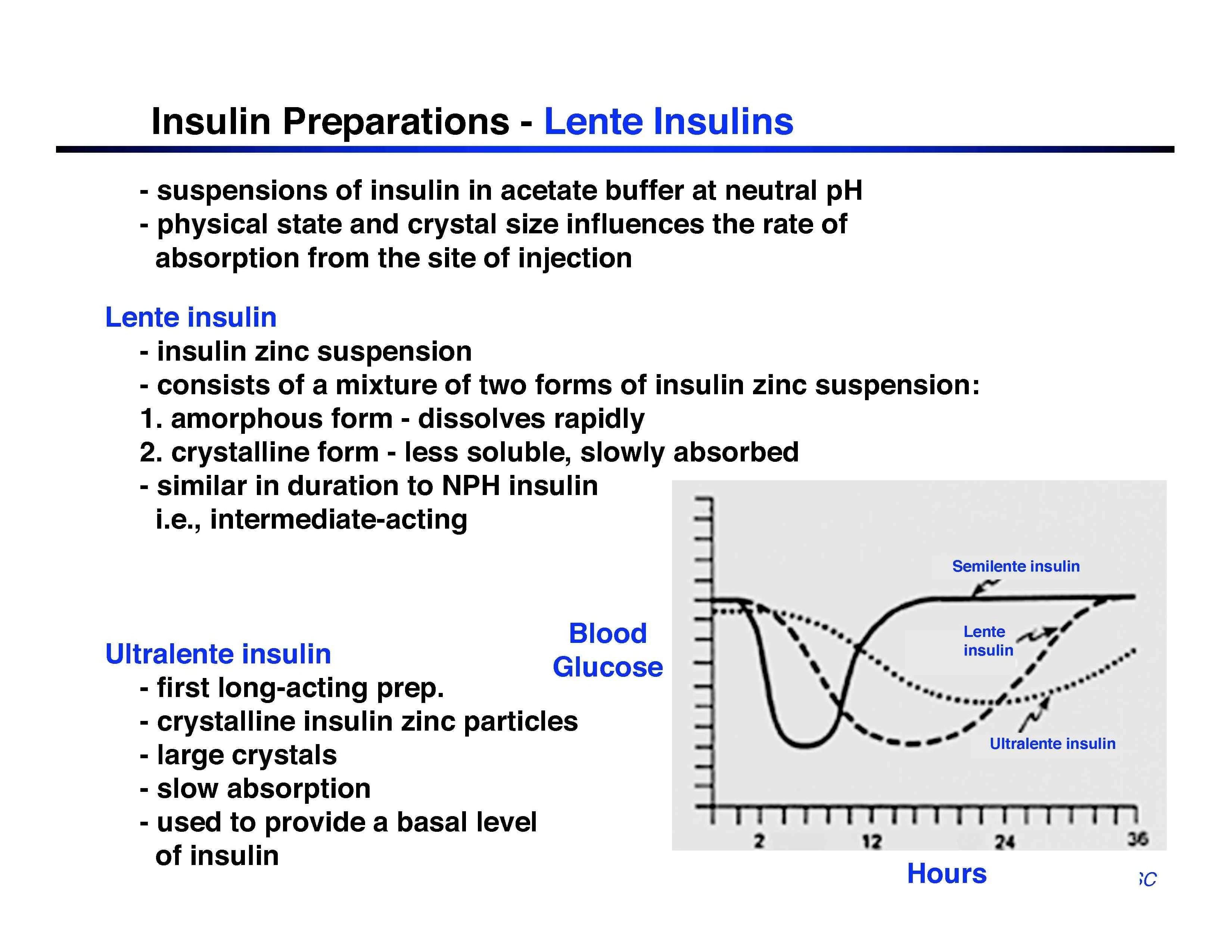 Lente insulins information also category canine diabetes wiki fandom powered by wikia rh diabetesindogsa