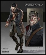 weepers dishonored wiki fandom