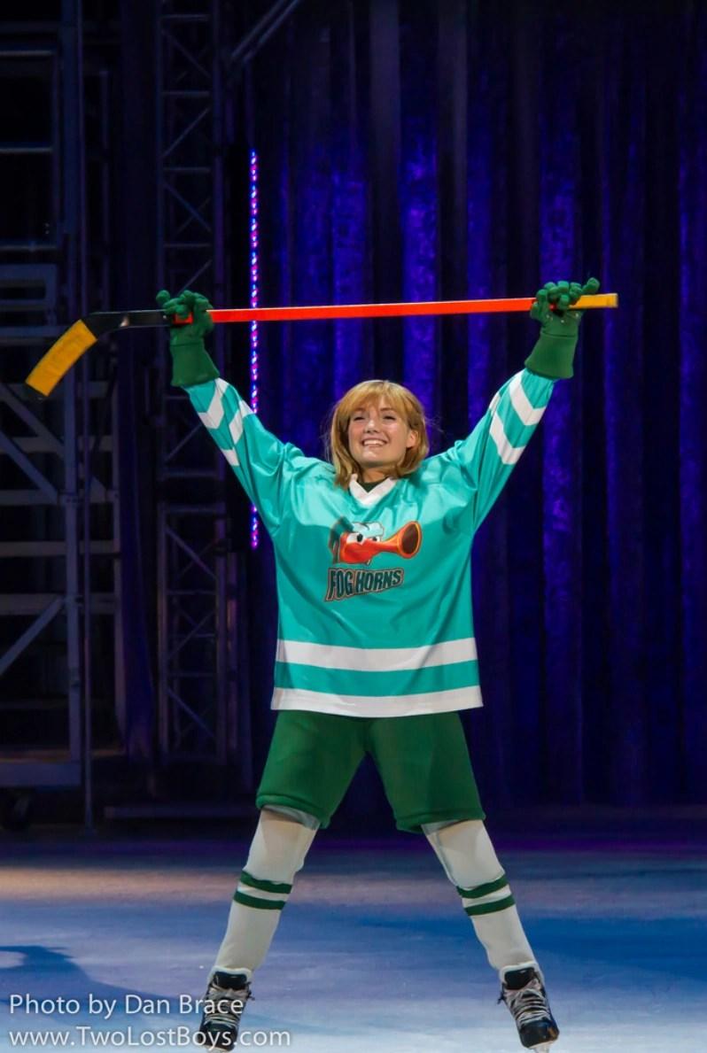 Riley Andersen Disney Wiki FANDOM Powered By Wikia