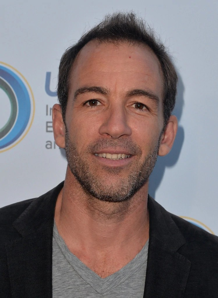 Bryan Callen Disney Wiki Fandom Powered By Wikia