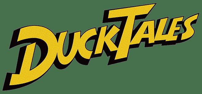 Dewey Huey Ducktales And Louie Toy 2017
