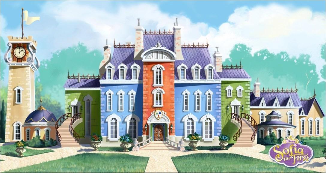 Iron Man Animated Wallpaper Royal Preparatory Academy Disney Wiki Fandom Powered