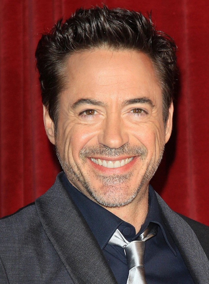 Robert Downey Jr Disney Wiki Fandom Powered By Wikia