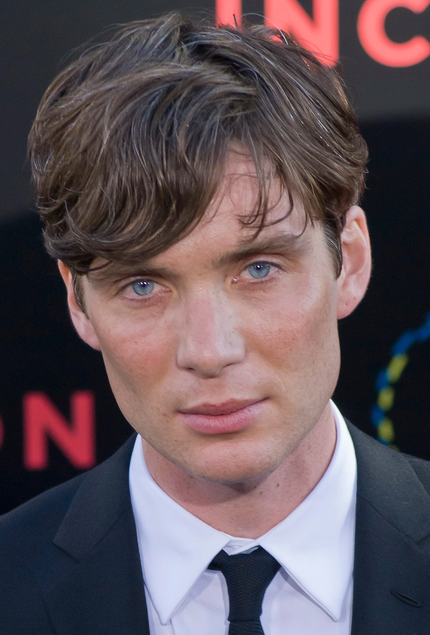Cillian Murphy Disney Wiki Fandom Powered Wikia