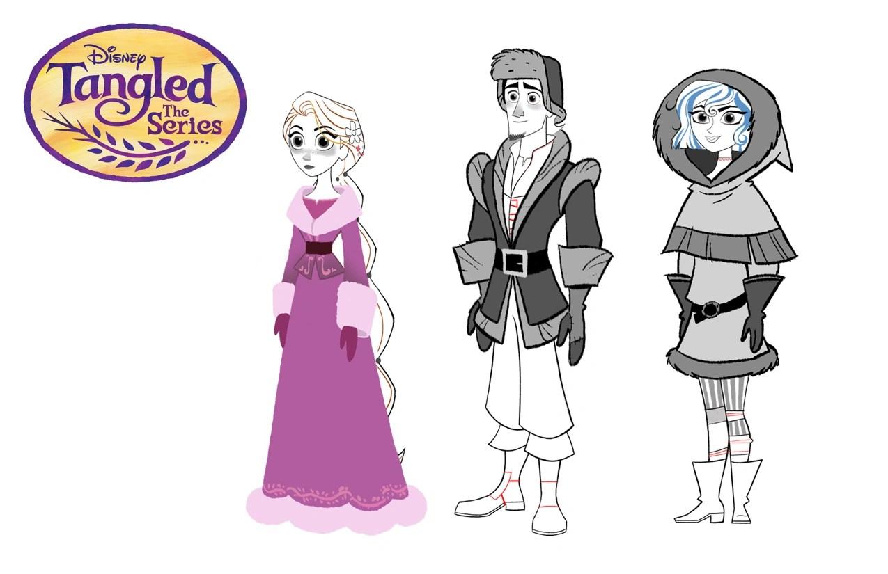 Queen Day Concept Disney Wiki Fandom Powered Wikia