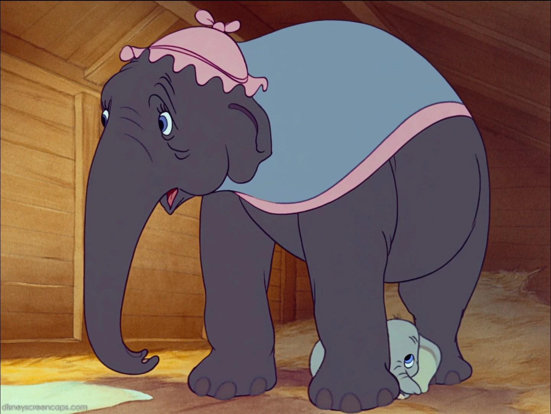 Dumbo-disneyscreencaps Disney Wiki Fandom Powered Wikia