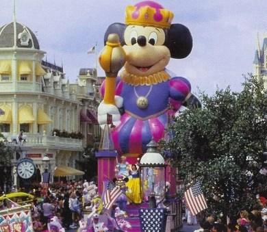 Anciennes Parades des Resorts Américains Latest?cb=20161230122737?resize=650,400