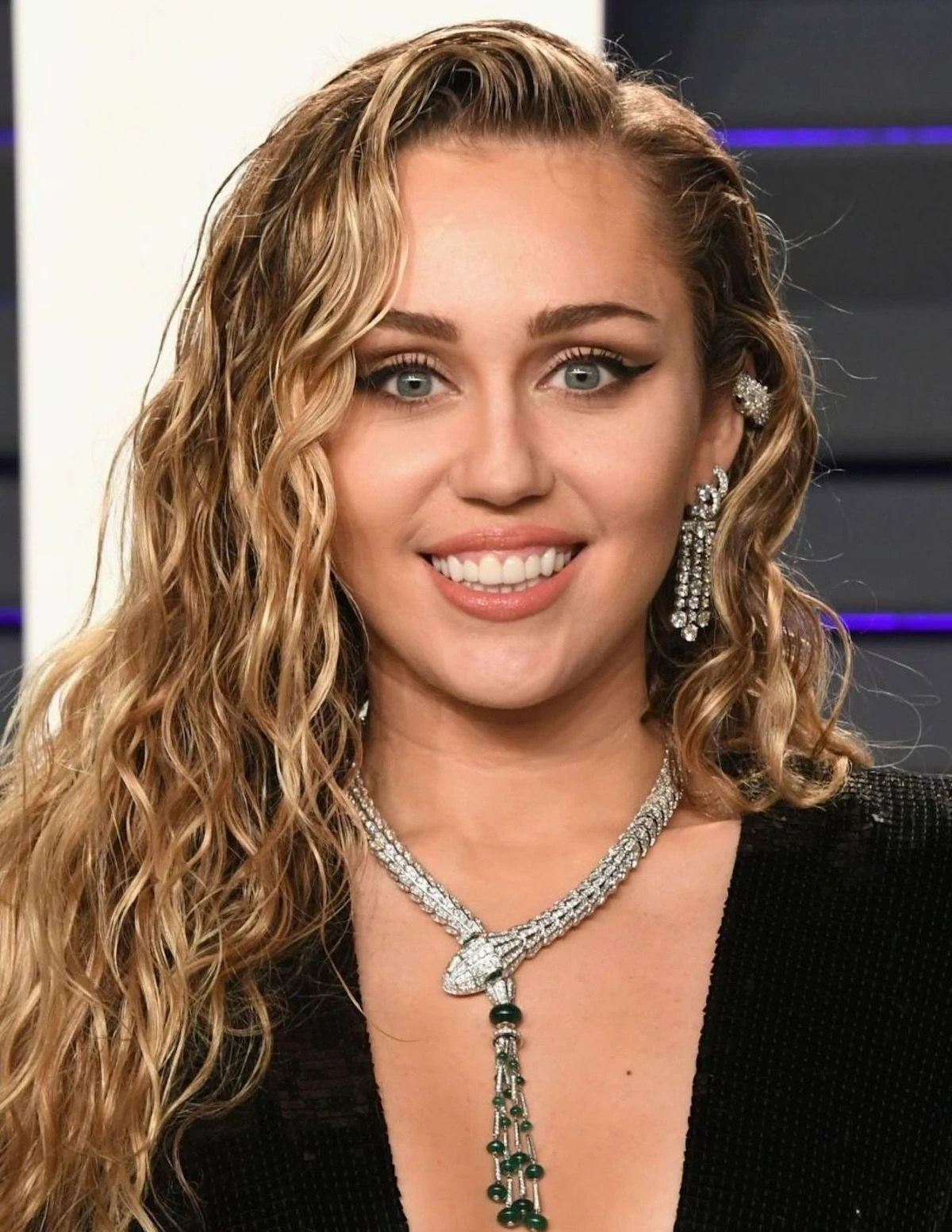 Miley Cyrus Disney Wiki Fandom Powered Wikia