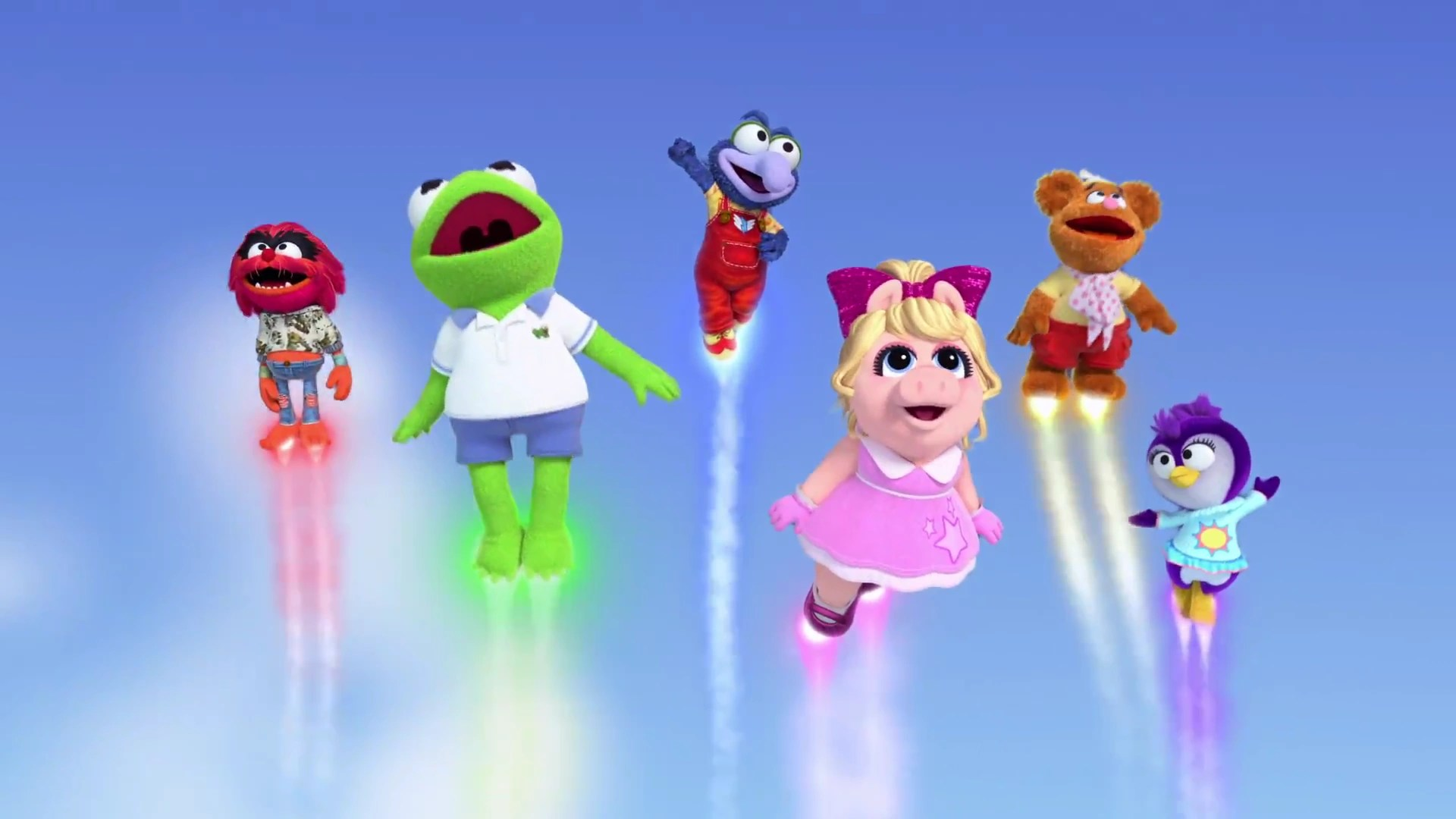20+ Baby Kermit Wallpaper Pictures and Ideas on Weric
